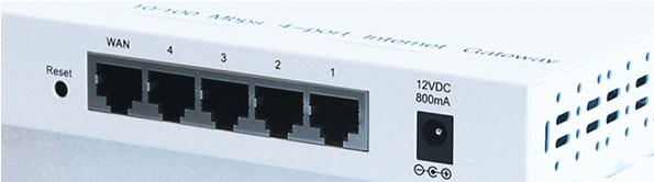 Networking-IP-Streaming-2